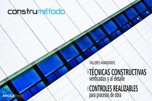 curso_TECyCONT