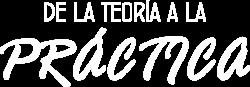 logo_TalaP_1bl_solo