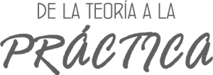 logo_TalaP_1ne_solo