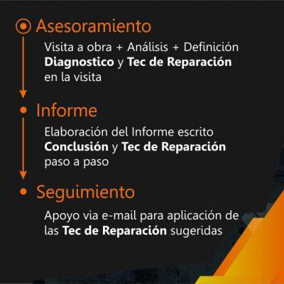 servicio asesoria PLACA-diag