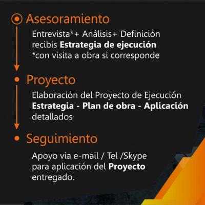 servicio asesoria PLACA-ejec
