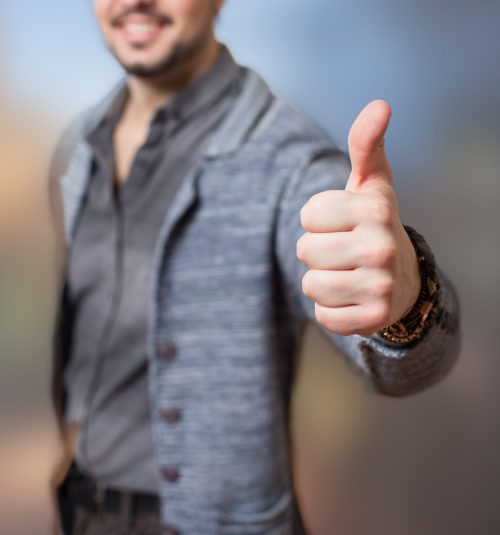 thumbs-up-4127337_1280